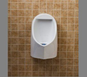 Urinal Systems
