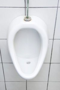 Waterless Urinal Accessories