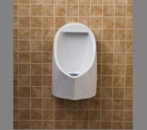 Urinal Systems in Georgia