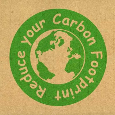 Lower Your Carbon Footprint with Sustainable Restroom Products