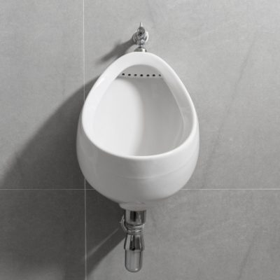 How Urinal Deodorizer Domes Prevent Odors