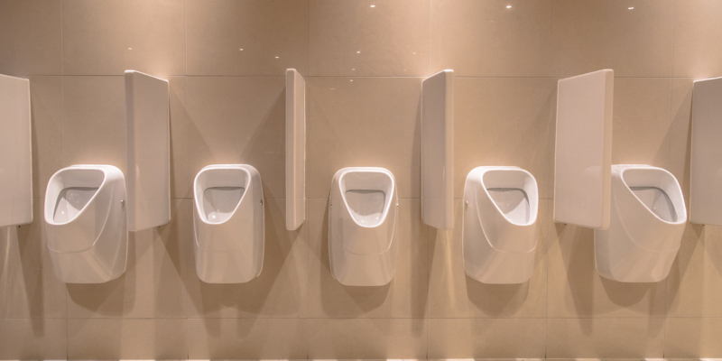 waterless urinal cartridges to help you make the best decisions for your system